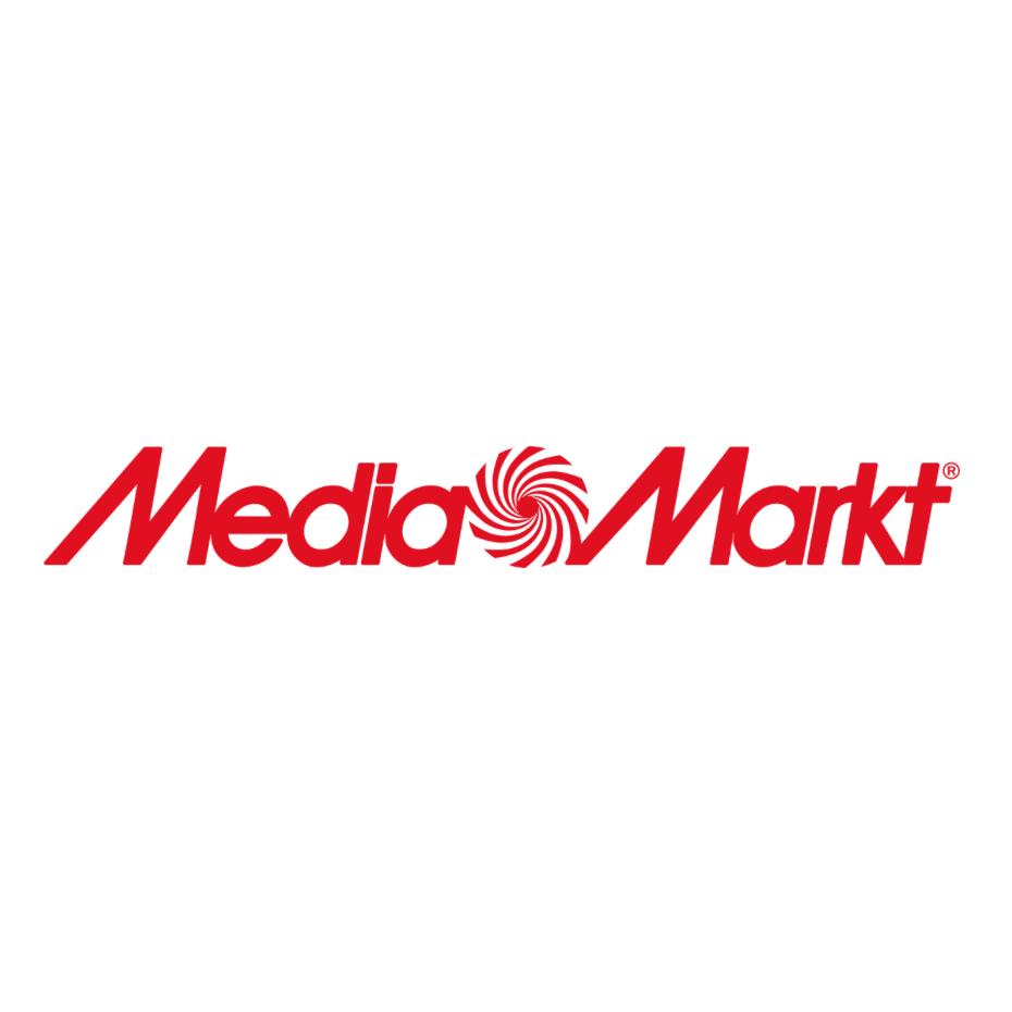 Pioneer dashcamera kopen bij Media Markt