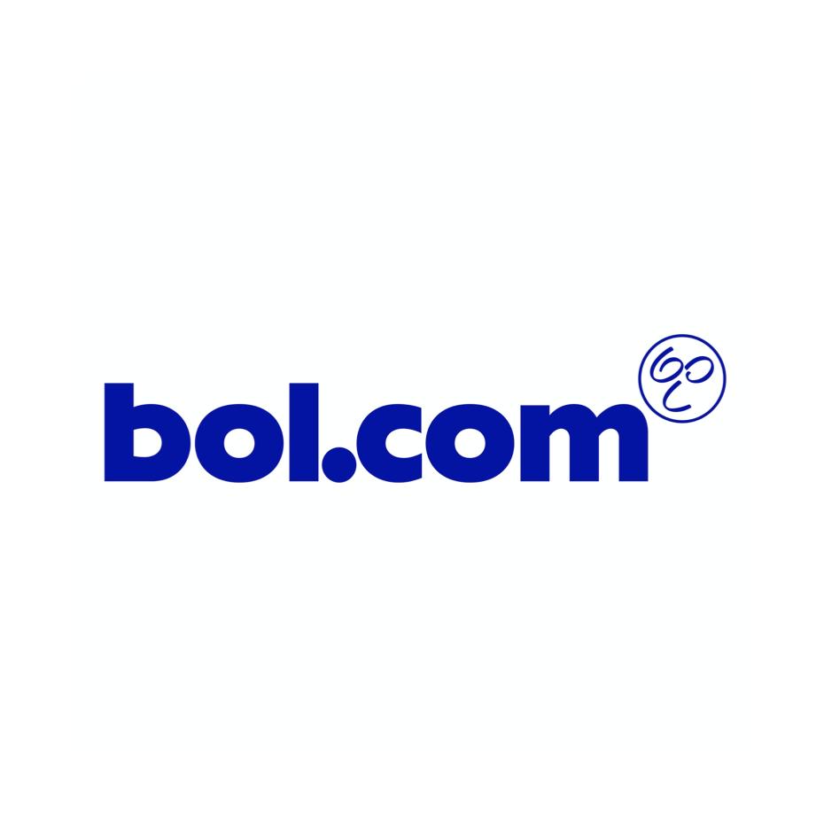 Pioneer dashcamera kopen bij Bol.com